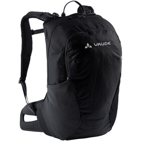 VAUDE Tremalzo 12 Backpack Women black